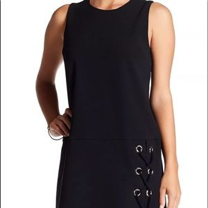 Cece dress size 4 new with tags